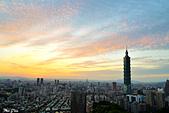 台北象山101黃昏夜景:DSC_4469.jpg