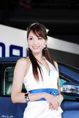 台北汽車展:DSC_0656.jpg