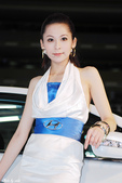 台北汽車展:DSC_0699.jpg