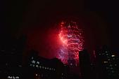 2013年台北101跨年煙火:DSC_5427.jpg