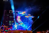2013台灣燈會在新竹縣:DSC_5793.jpg