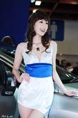 台北汽車展:DSC_9948.jpg