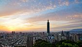台北象山101黃昏夜景:DSC_4457.jpg