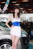 台北汽車展:DSC_9956.jpg