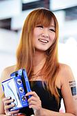 2012台北世貿攝影器材展:DSC_4940.jpg