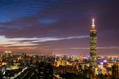 台北象山101黃昏夜景:DSC_4503.jpg