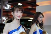 台北汽車展:DSC_9986.jpg
