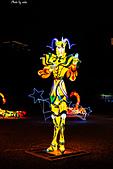 2013台灣燈會在新竹縣:DSC_5804.jpg