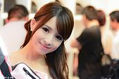 2012台北世貿攝影器材展:DSC_4607.jpg
