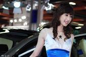 台北汽車展:DSC_9999.jpg