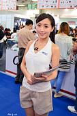 2012台北世貿攝影器材展:DSC_4823.jpg