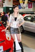 台北汽車展:DSC_0862.jpg