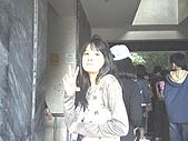 畢旅:IMG_0315.JPG