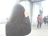 畢旅:IMG_0317.JPG