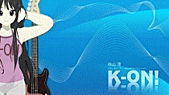 動漫:d3a699c3.gif