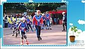園遊會:DSC00989_001_.jpg