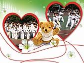 園遊會:DSC00994_001_.jpg