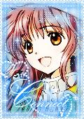 動漫:009z.png