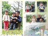 寶寶成長書2Y:埔頂公園1