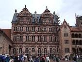 2009.07.13海德堡:菲德烈宅邸.JPG
