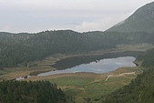 太平山2005/6/21:翠峰湖1