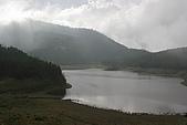 太平山2005/6/21:翠峰湖2
