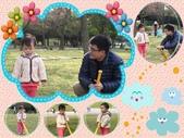 寶寶成長書2Y:埔頂公園2