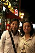 2005夏季北海道03Jul-07Jul:登別極樂通商店街2