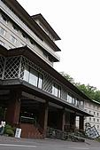 2005夏季北海道03Jul-07Jul:石水亭溫泉飯店