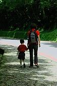 太平山2005/6/21:明池漫步
