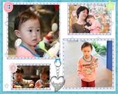 寶寶成長書2Y:海科兒童館11.05