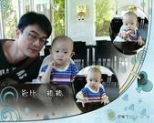 寶寶成長書1~2Y:15M-b1.jpg