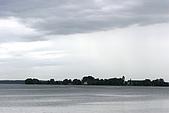 2009.07.09赫連基姆湖宮:基姆湖宮1.JPG