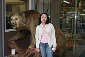 2005夏季北海道03Jul-07Jul:登別熊牧場4