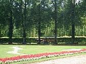 2009.07.09赫連基姆湖宮:基姆湖宮花園.JPG