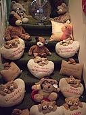 2009.07.10羅森堡:Teddyland1.JPG