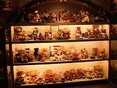 2009.07.10羅森堡:Teddyland2.JPG