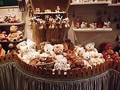 2009.07.10羅森堡:Teddyland3.JPG