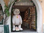 2009.07.10羅森堡:Teddyland4.JPG