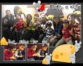 寶寶成長書2Y:媽媽的同學會2Y-b26.jpg