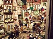 2009.07.10羅森堡:聖誕小屋.JPG