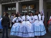 2009.07.12符茲堡:傳統服飾.JPG
