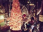 2009.07.10羅森堡:聖誕小屋2.JPG