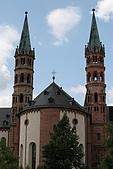 2009.07.12符茲堡:大教堂.JPG