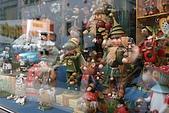 2009.07.10羅森堡:聖誕小屋的玩具.JPG