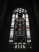2009.07.10羅森堡:聖雅各教堂1.JPG