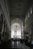 2009.07.12符茲堡:大教堂內.JPG