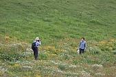 2009.07.05少女峰:多處登山步道.JPG