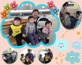 寶寶成長書2Y:大年初一搭火車2Y-a14.jpg