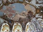 2009.07.12符茲堡:皇帝殿1.JPG